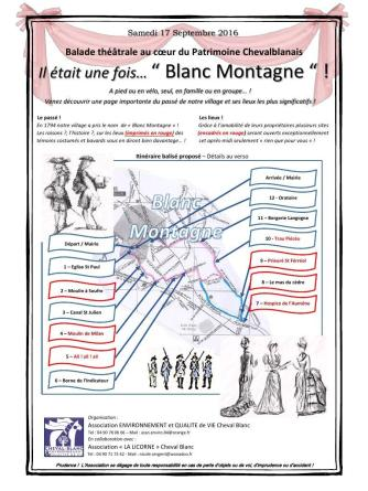 page-1-balade